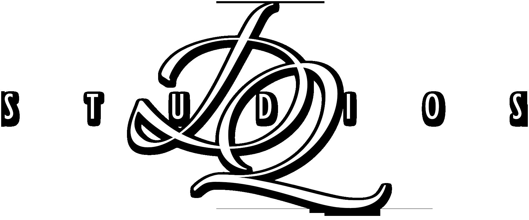 DQ Studios Logo